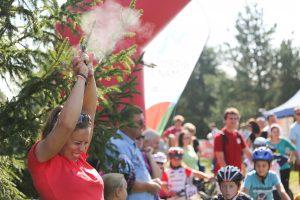 30.8. Spoke Maraton - foto-1