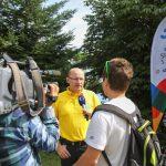 30.8. Spoke Maraton - foto-91