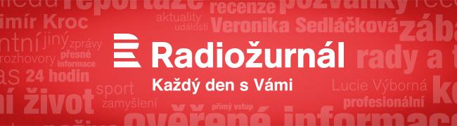 radiozurnal.png