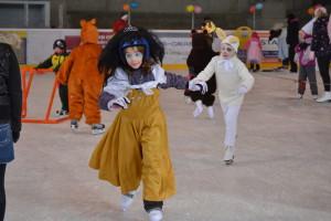 Opočno-karneval