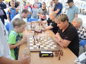 šachy_Liberec