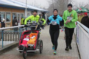 biatlon5