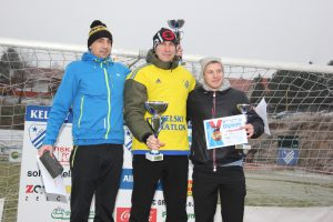 biatlon9