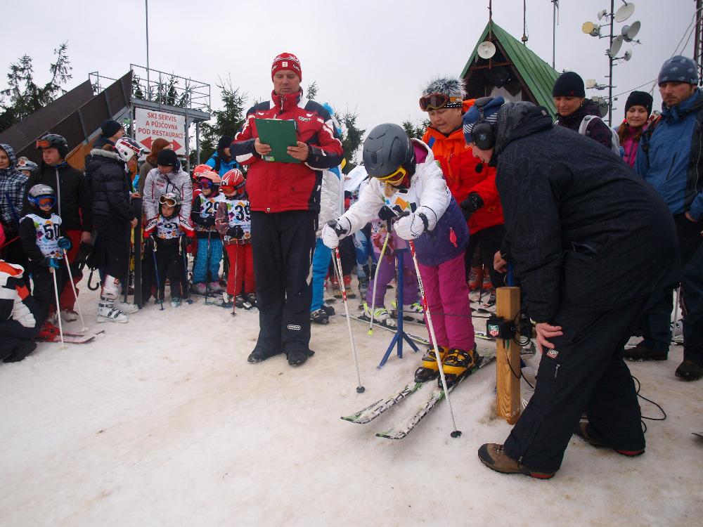 VelkéMeziříčí-lyžařskýpohár