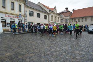Půlmaraton2