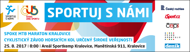 ssn-avizo_web-banner_kralovice.png