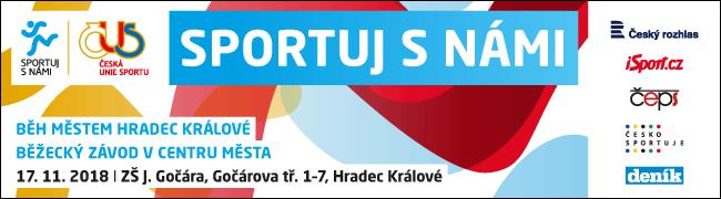 650x180px_web_banner_112018_5-log_hradec_kralove.png