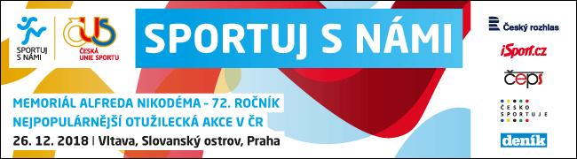 650x180px_web_banner_122018_5-log_slovansky-ostrov.png