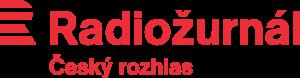 Český rozhlas Radiožurnál
