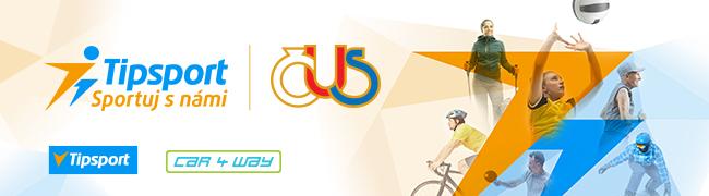 tipsport_banner_650x180.jpg